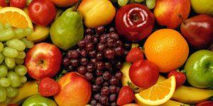 Como Tirar Mancha de Fruta do Carpete