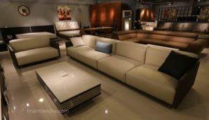Como tirar mancha de sofá de couroComo tirar mancha de sofá de couro
