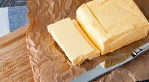 Como tirar mancha de margarina da roupa, carpete, estofado, sofá
